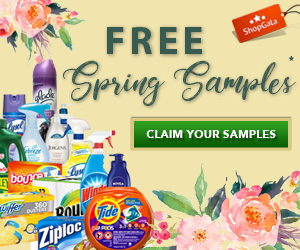 Seasonal at Totally Free Stuff